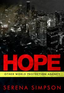 hope 6