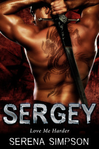 Sergey OTHER SITES