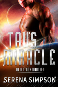Tau Book Cover Amazon
