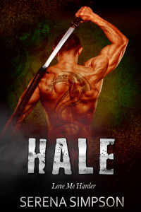 SS_Hale