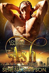 SS_LoveMeHarderSeries_Ash_ARe_200x300