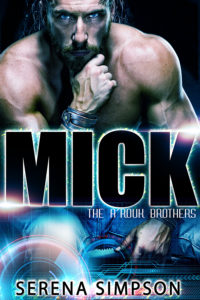 SS_The AroukBrothers_Mick_600x900