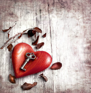 shutterstock_heart-and-key