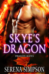 skyes-dragon-other-sites